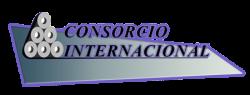 Consorcio Internacional